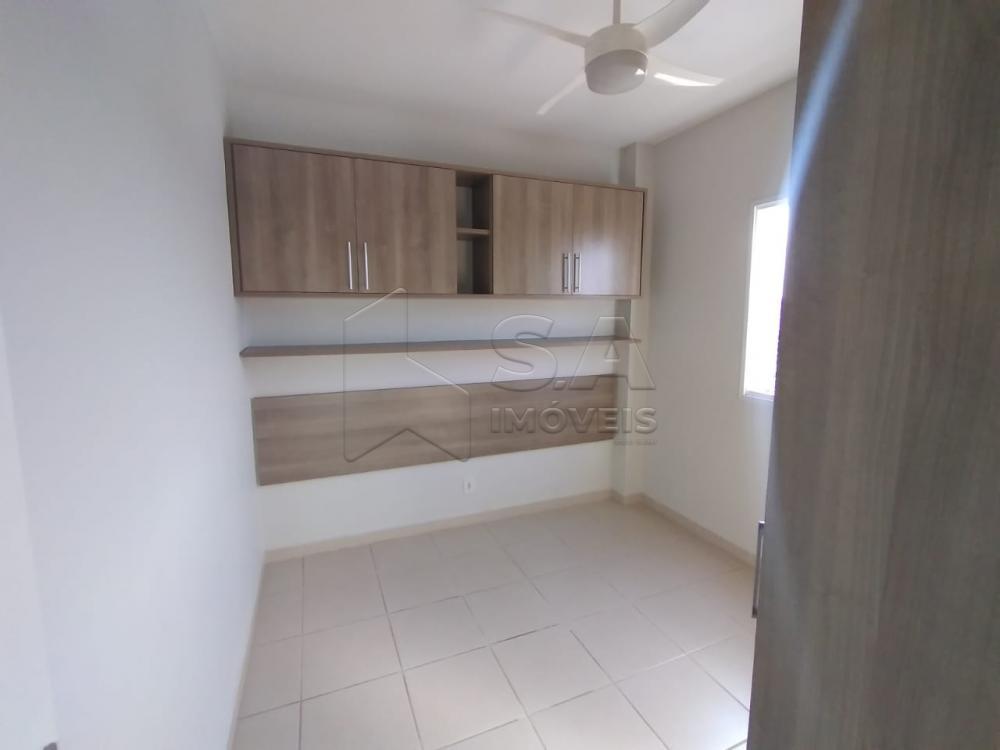 Alugar Apartamento / Padrão em Botucatu apenas R$ 1.700,00 - Foto 10