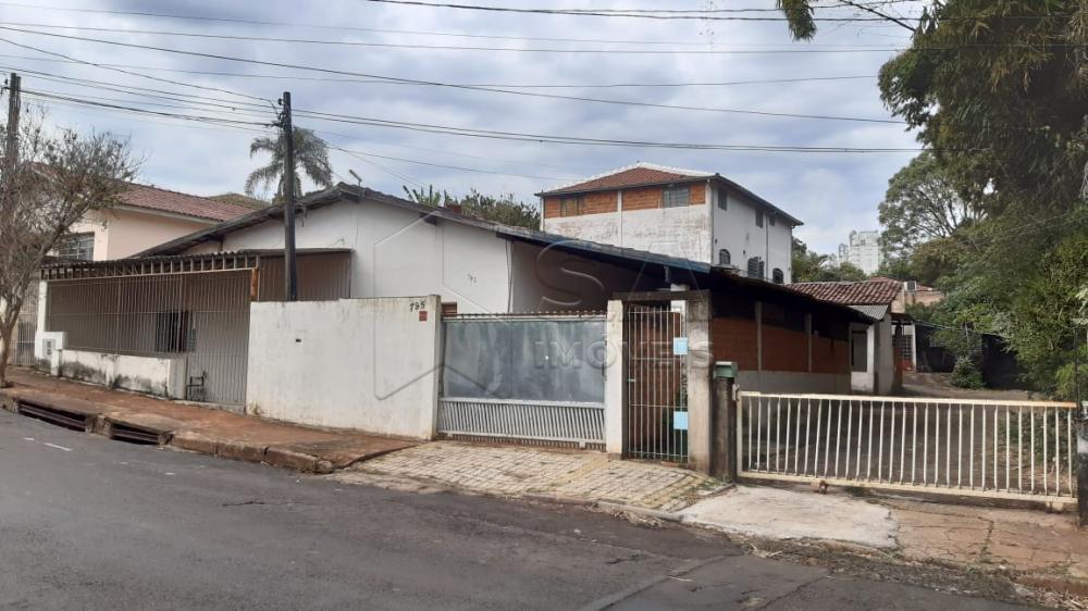 Comprar Terreno / Padrão em Botucatu apenas R$ 1.200.000,00 - Foto 3