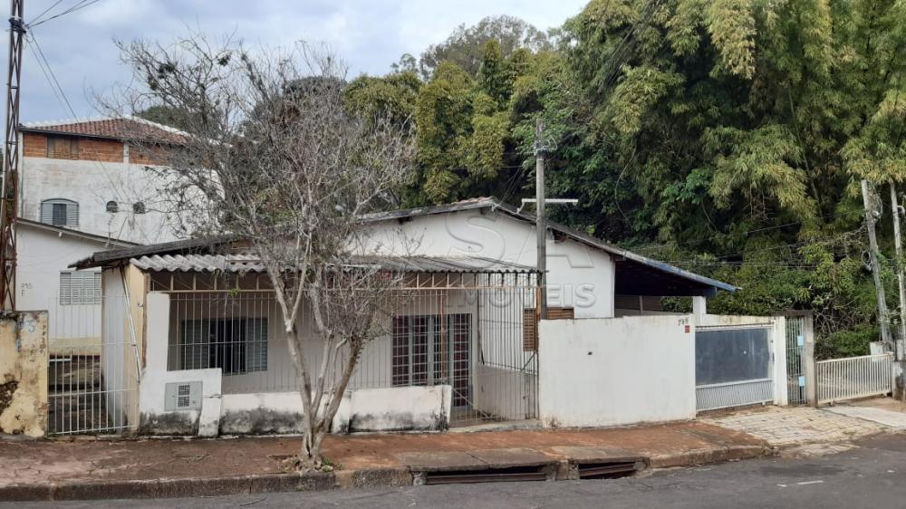 Comprar Terreno / Padrão em Botucatu apenas R$ 1.200.000,00 - Foto 4