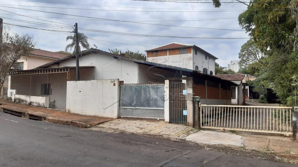 Comprar Terreno / Padrão em Botucatu apenas R$ 1.200.000,00 - Foto 5