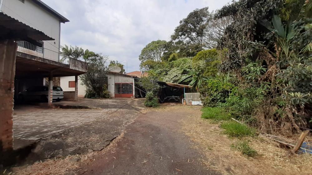 Comprar Terreno / Padrão em Botucatu apenas R$ 1.200.000,00 - Foto 2
