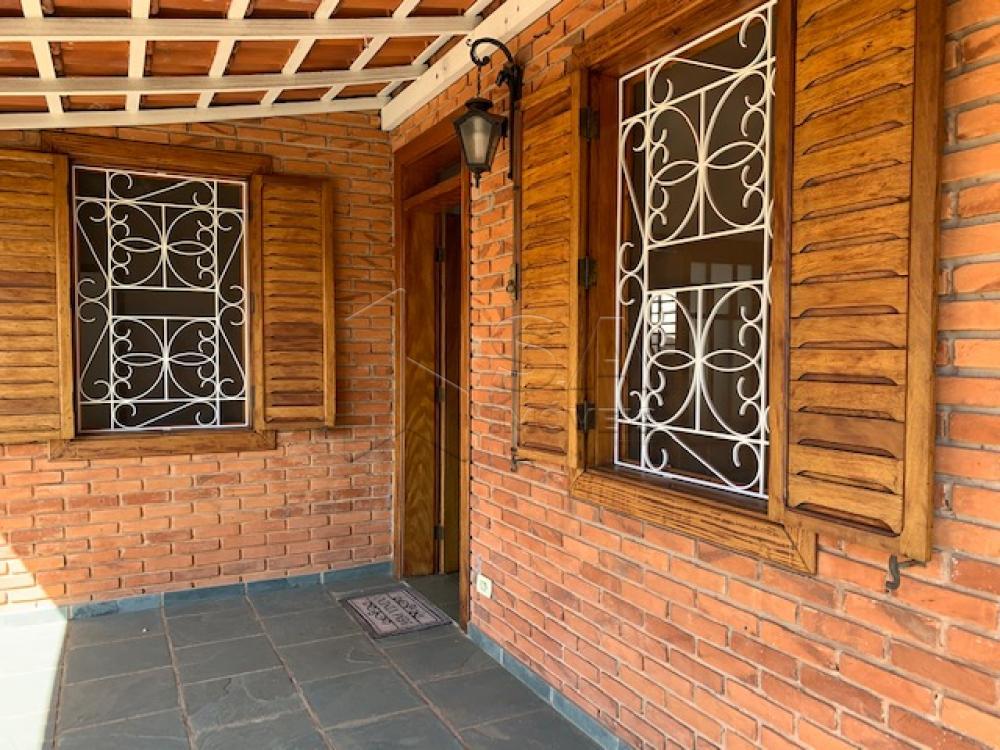 Comprar Casa / Padrão em Botucatu R$ 700.000,00 - Foto 5
