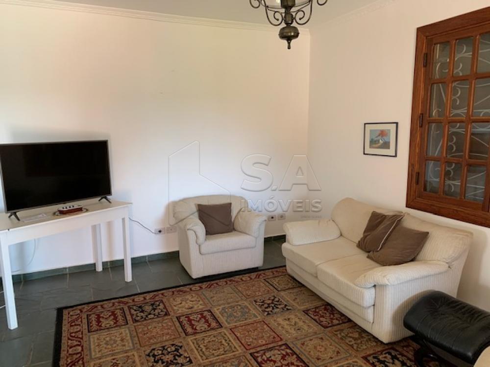 Comprar Casa / Padrão em Botucatu R$ 700.000,00 - Foto 6