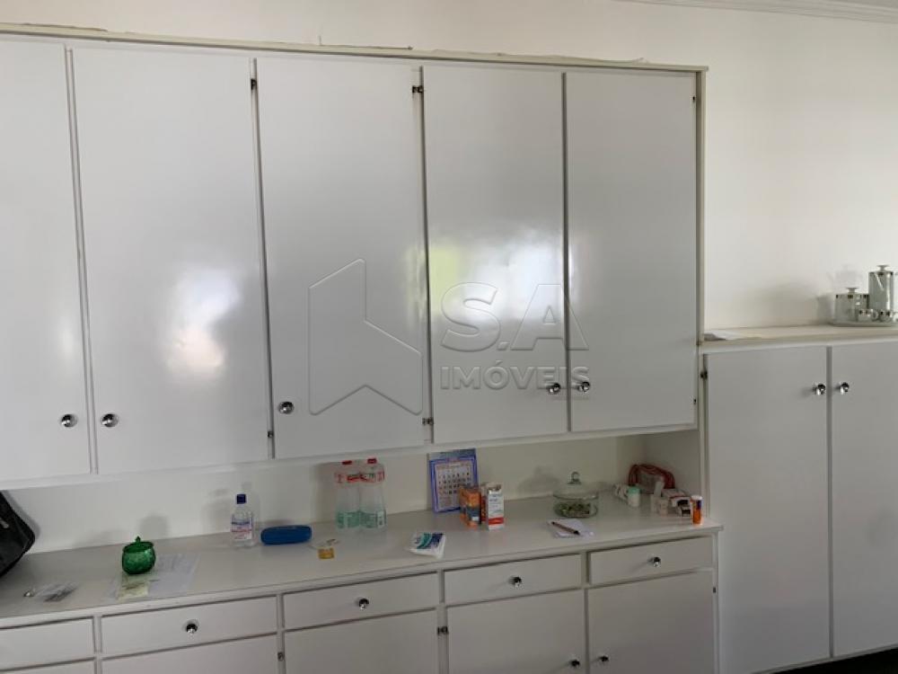 Comprar Casa / Padrão em Botucatu R$ 700.000,00 - Foto 10
