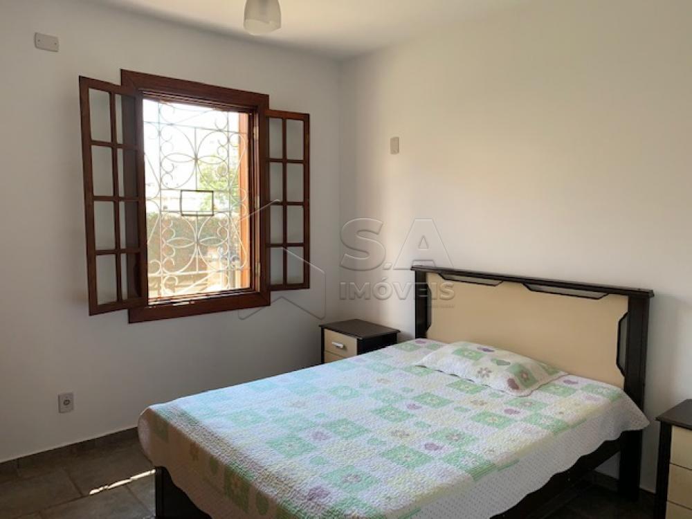 Comprar Casa / Padrão em Botucatu R$ 700.000,00 - Foto 16