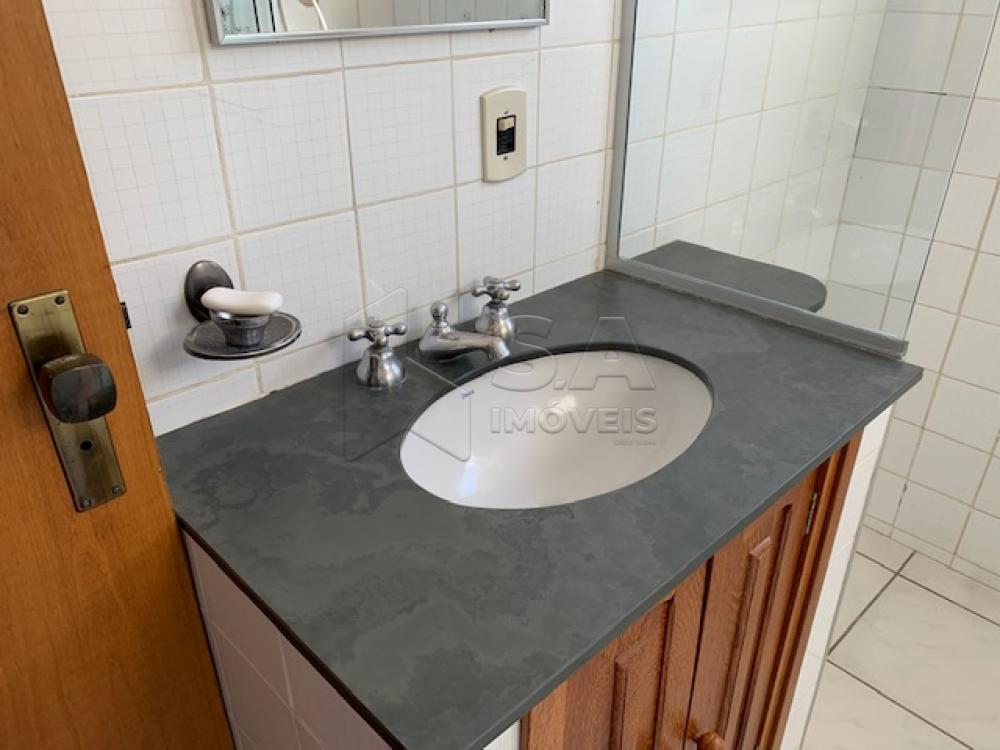 Comprar Casa / Padrão em Botucatu R$ 700.000,00 - Foto 17