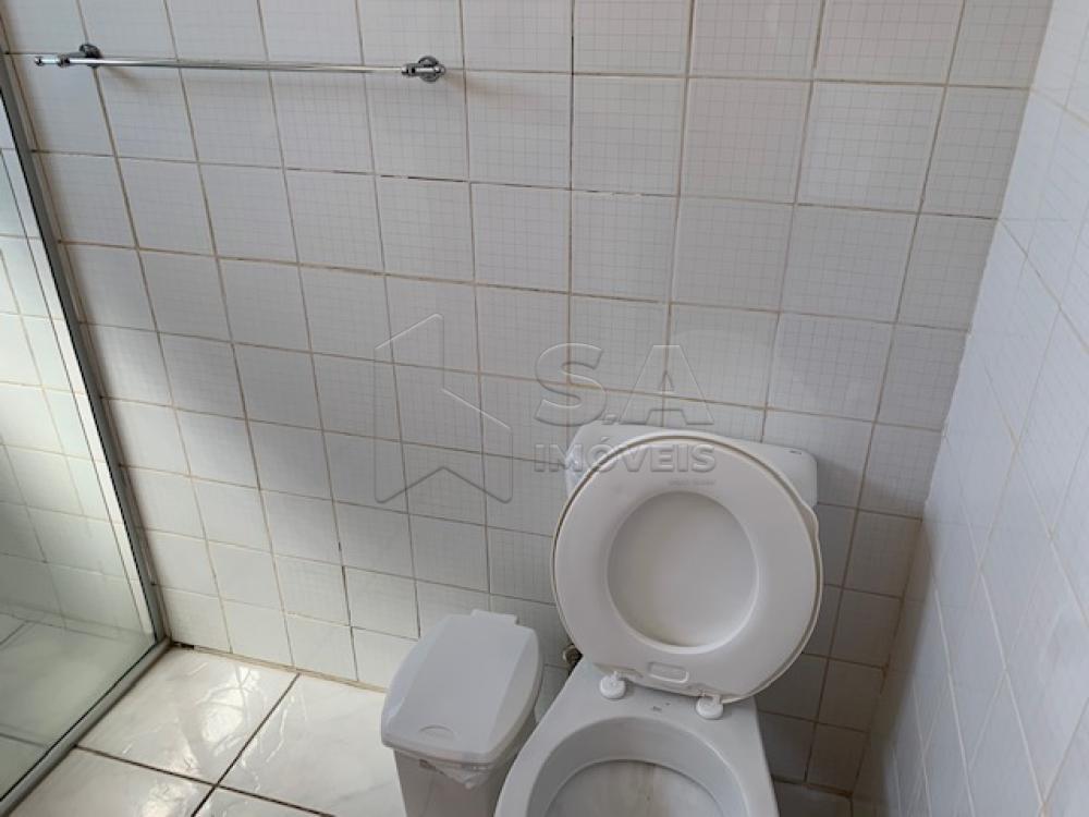 Comprar Casa / Padrão em Botucatu R$ 700.000,00 - Foto 20