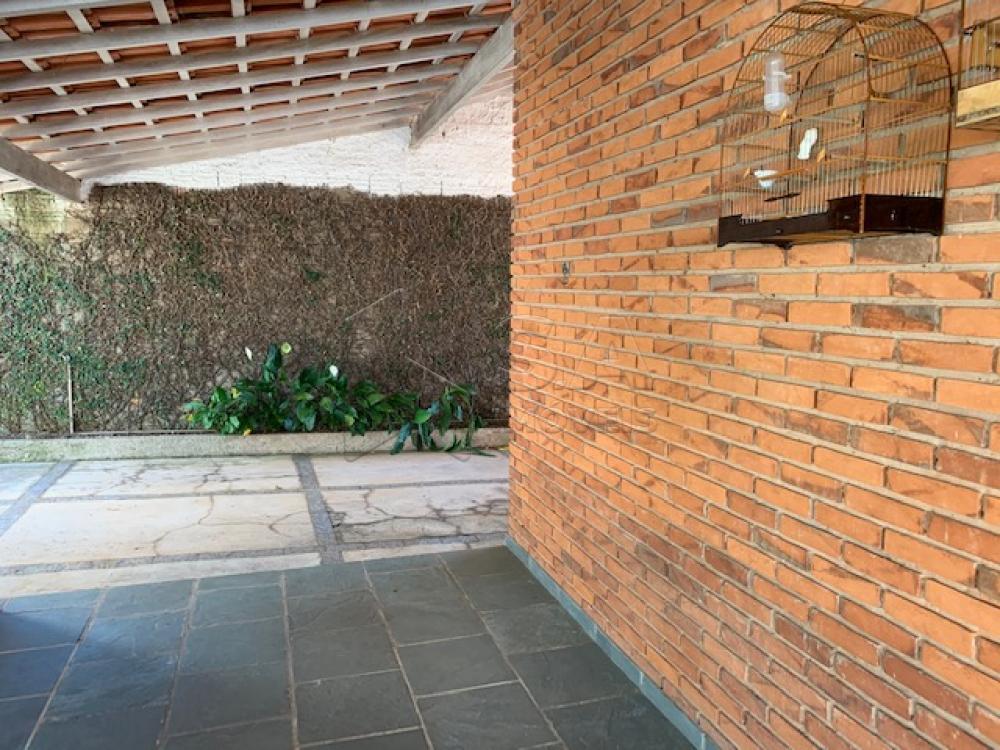 Comprar Casa / Padrão em Botucatu R$ 700.000,00 - Foto 23
