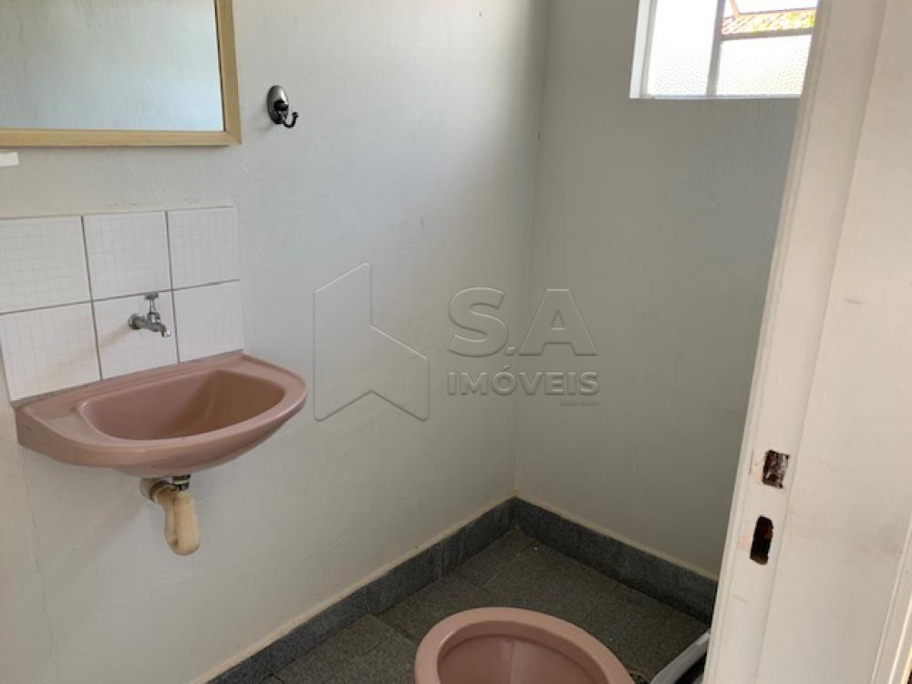 Comprar Casa / Padrão em Botucatu R$ 700.000,00 - Foto 29