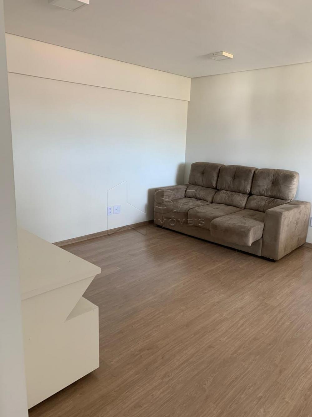 Alugar Apartamento / Mobiliado em Botucatu apenas R$ 2.000,00 - Foto 3