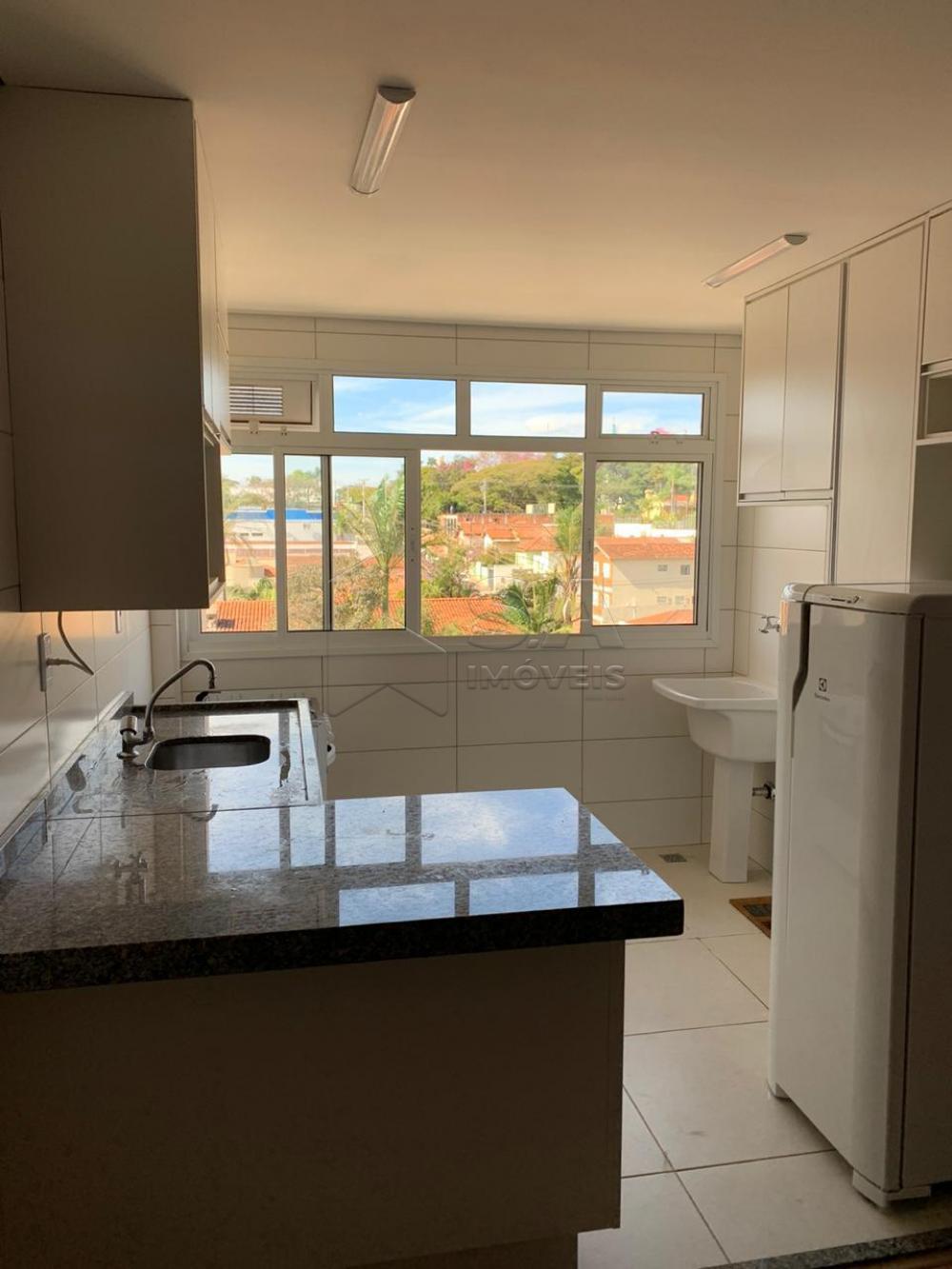 Alugar Apartamento / Mobiliado em Botucatu apenas R$ 2.000,00 - Foto 5