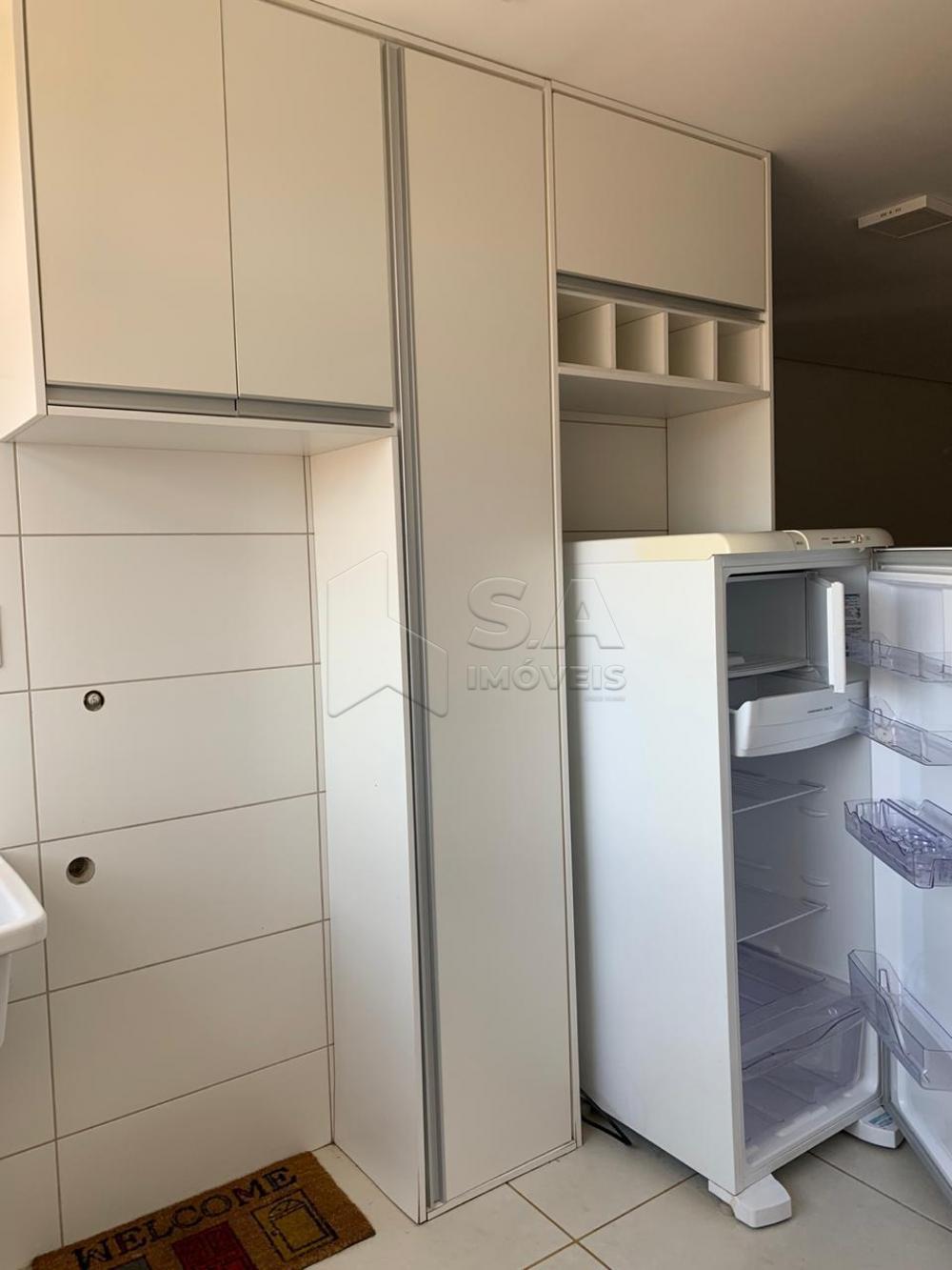 Alugar Apartamento / Mobiliado em Botucatu apenas R$ 2.000,00 - Foto 7