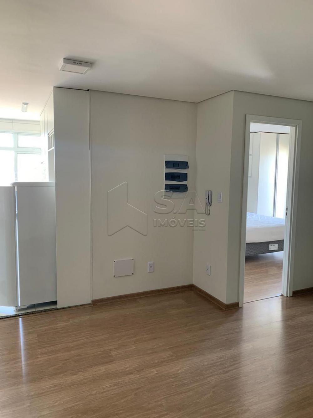 Alugar Apartamento / Mobiliado em Botucatu apenas R$ 2.000,00 - Foto 9