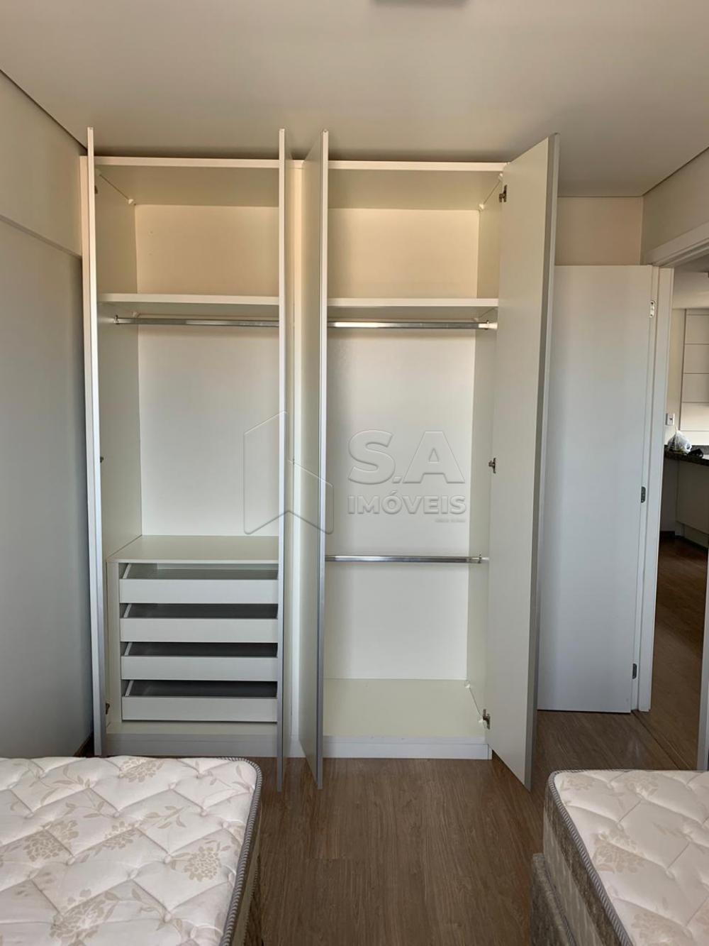 Alugar Apartamento / Mobiliado em Botucatu apenas R$ 2.000,00 - Foto 10