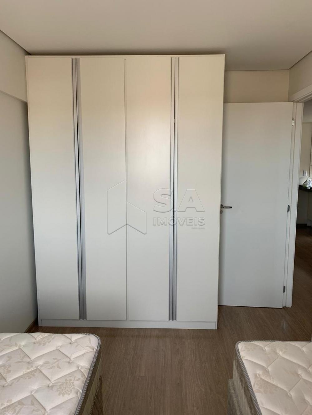 Alugar Apartamento / Mobiliado em Botucatu apenas R$ 2.000,00 - Foto 11