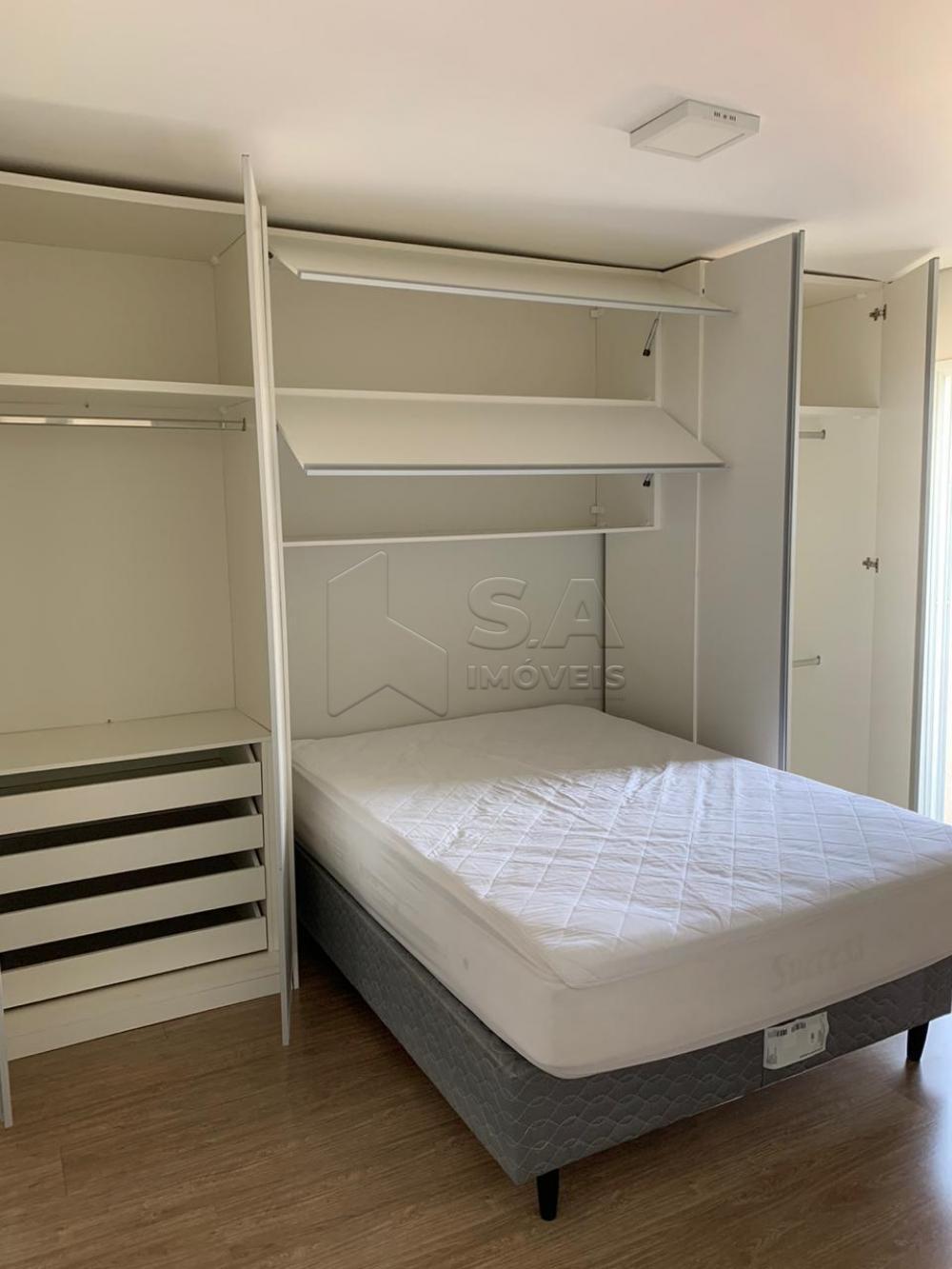 Alugar Apartamento / Mobiliado em Botucatu apenas R$ 2.000,00 - Foto 13