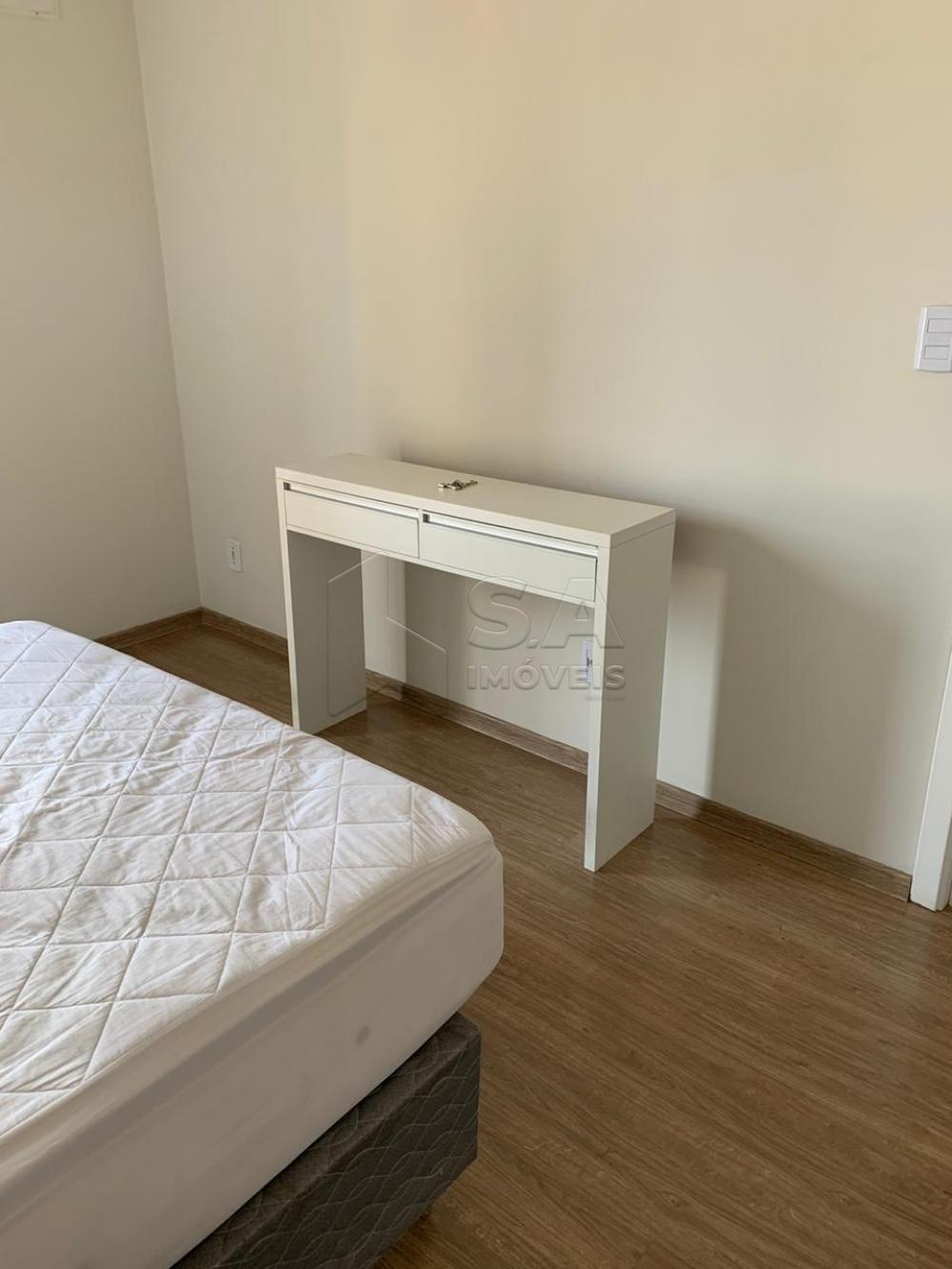Alugar Apartamento / Mobiliado em Botucatu apenas R$ 2.000,00 - Foto 14