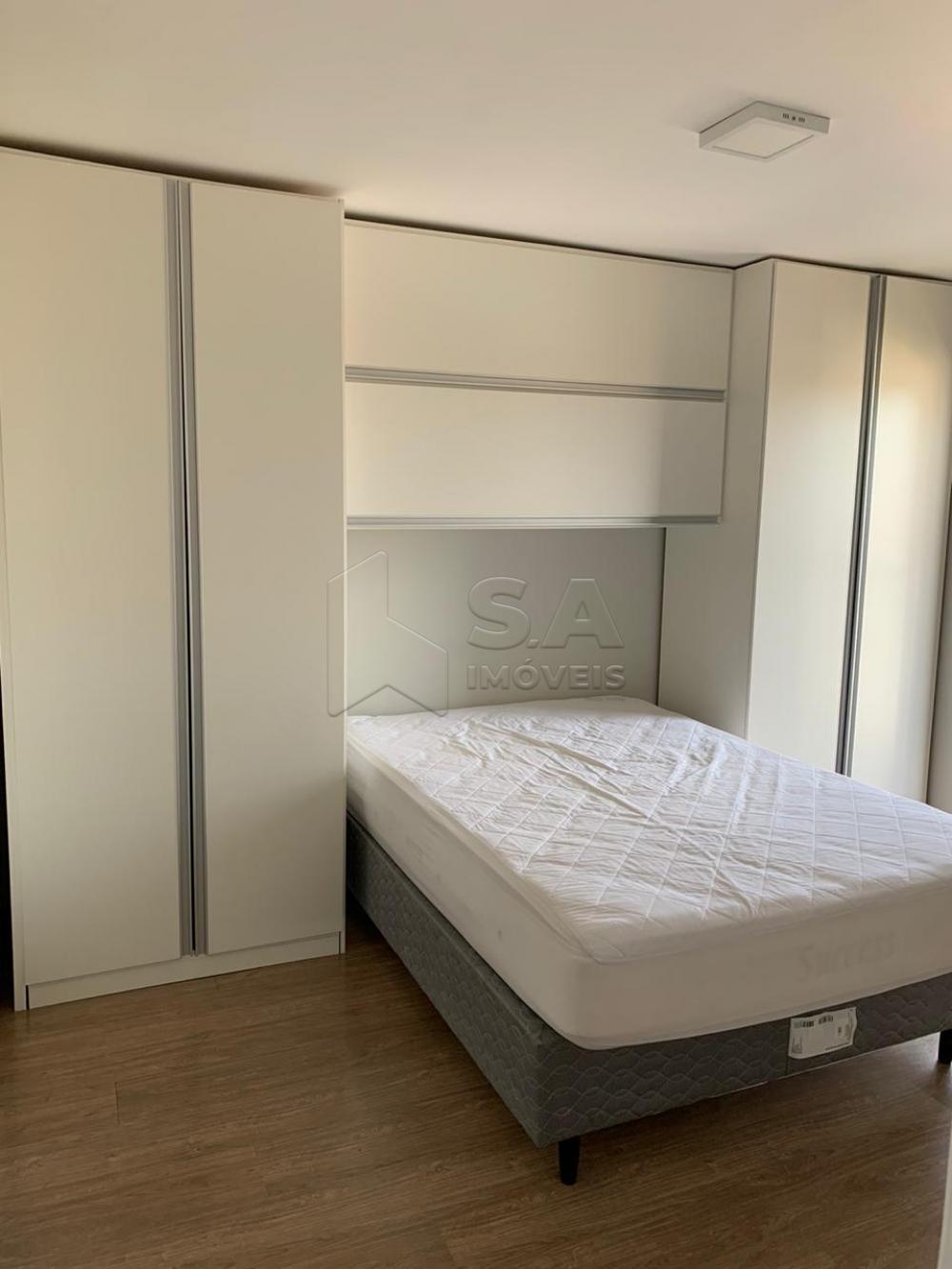 Alugar Apartamento / Mobiliado em Botucatu apenas R$ 2.000,00 - Foto 15