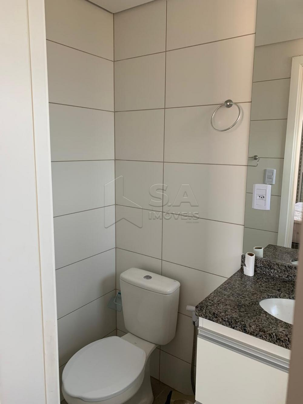 Alugar Apartamento / Mobiliado em Botucatu apenas R$ 2.000,00 - Foto 19