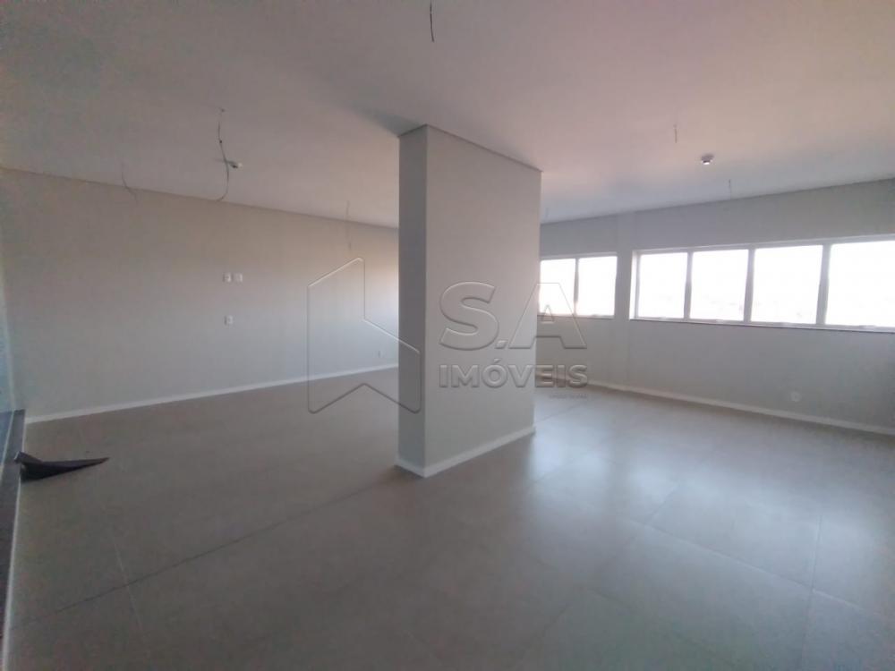 Alugar Comercial / Sala em Botucatu R$ 2.000,00 - Foto 5