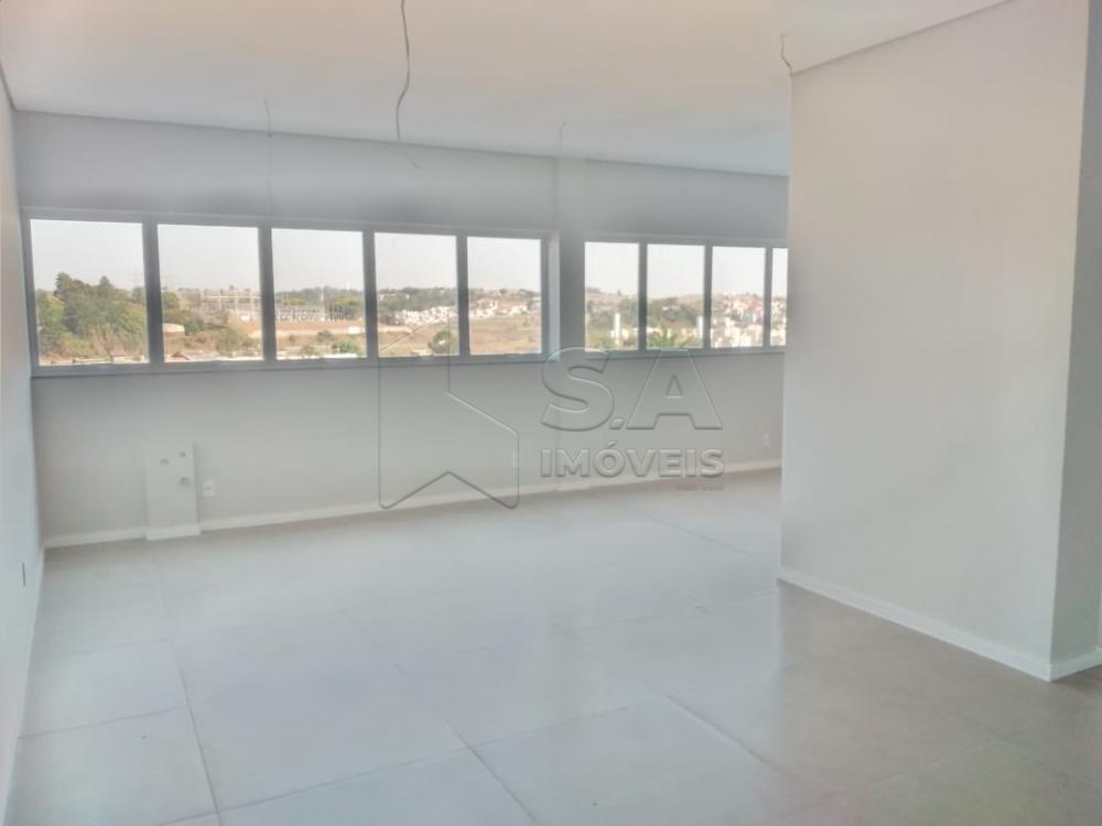 Alugar Comercial / Sala em Botucatu R$ 2.000,00 - Foto 6