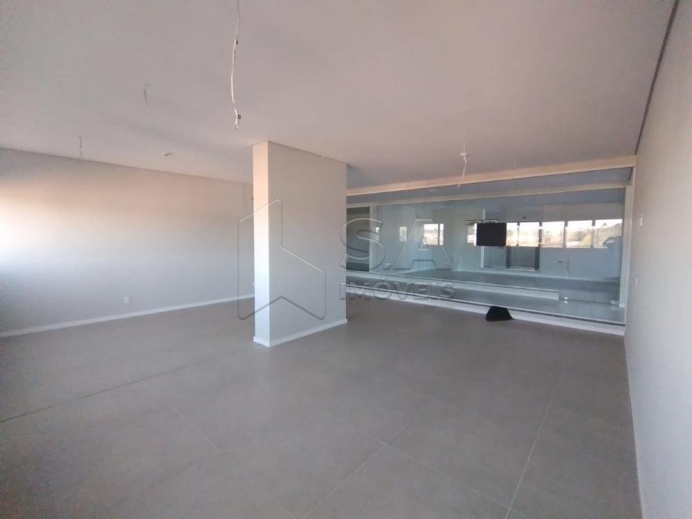 Alugar Comercial / Sala em Botucatu R$ 2.000,00 - Foto 9