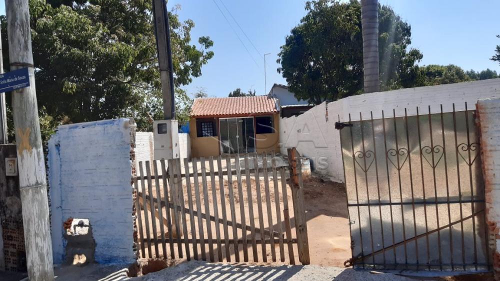Alugar Casa / Padrão em Botucatu apenas R$ 850,00 - Foto 1