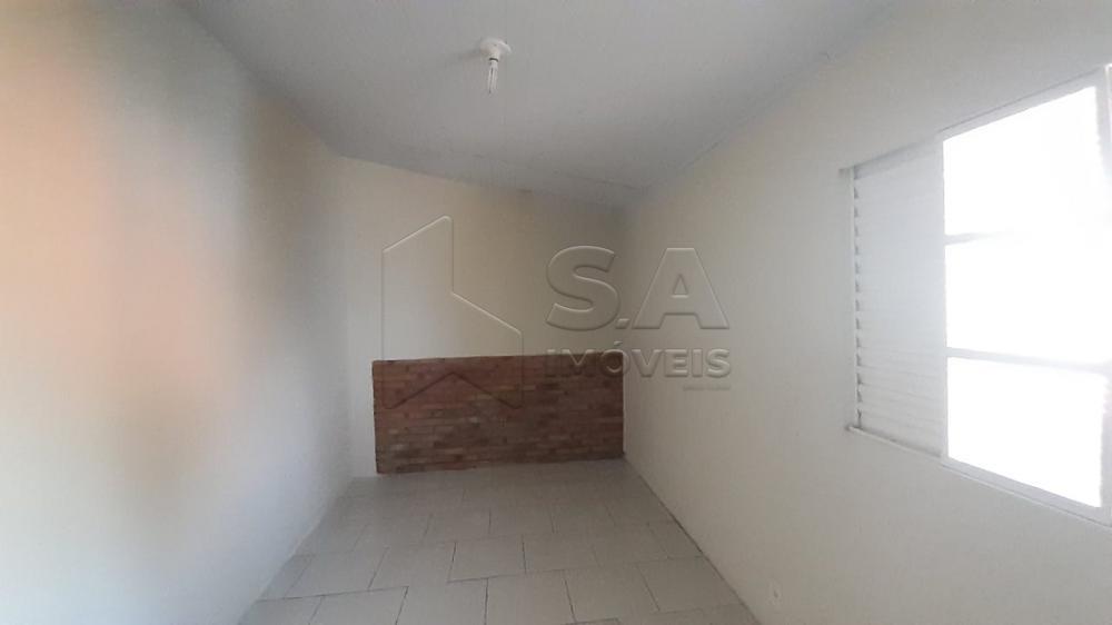 Alugar Casa / Padrão em Botucatu apenas R$ 850,00 - Foto 7