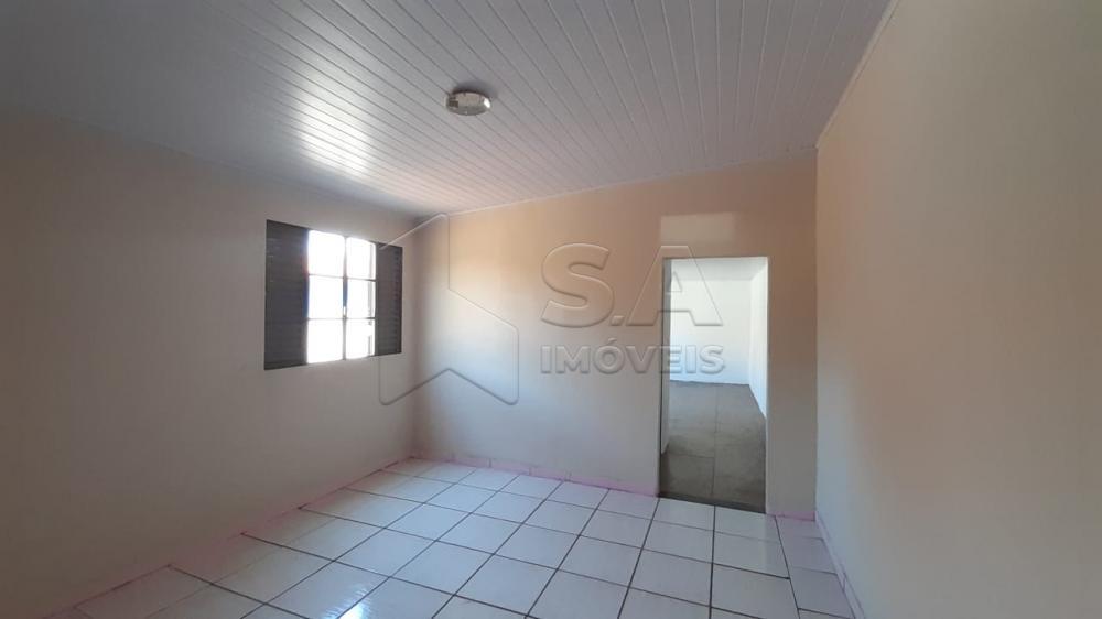 Alugar Casa / Padrão em Botucatu apenas R$ 850,00 - Foto 9