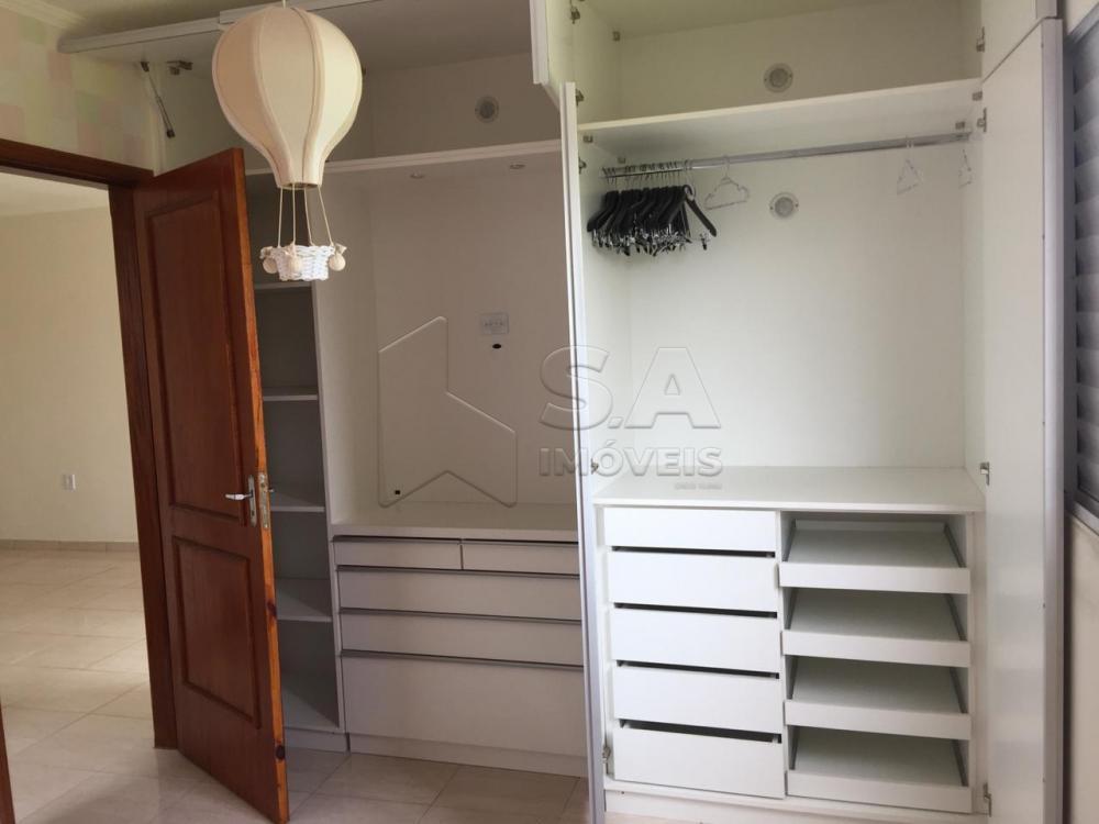 Comprar Apartamento / Padrão em Botucatu R$ 300.000,00 - Foto 7