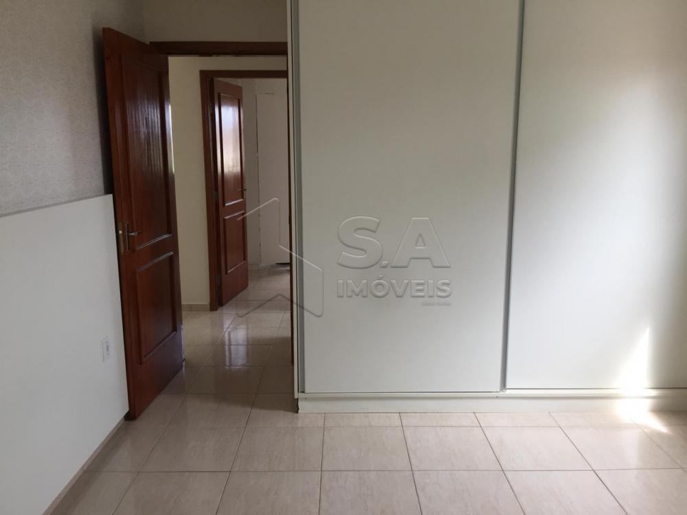 Comprar Apartamento / Padrão em Botucatu R$ 300.000,00 - Foto 9