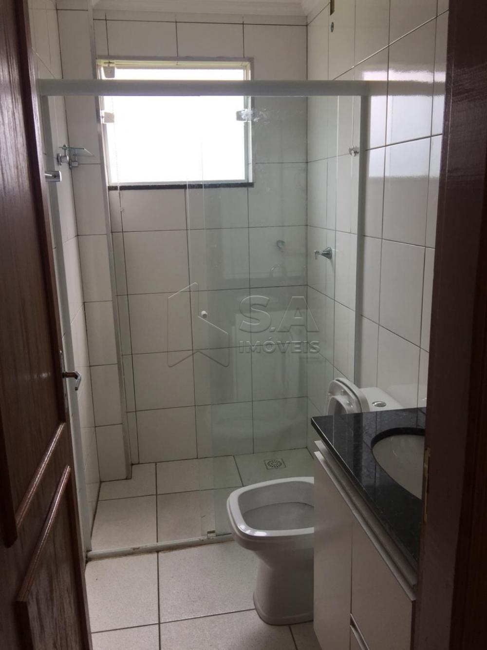 Comprar Apartamento / Padrão em Botucatu R$ 300.000,00 - Foto 11