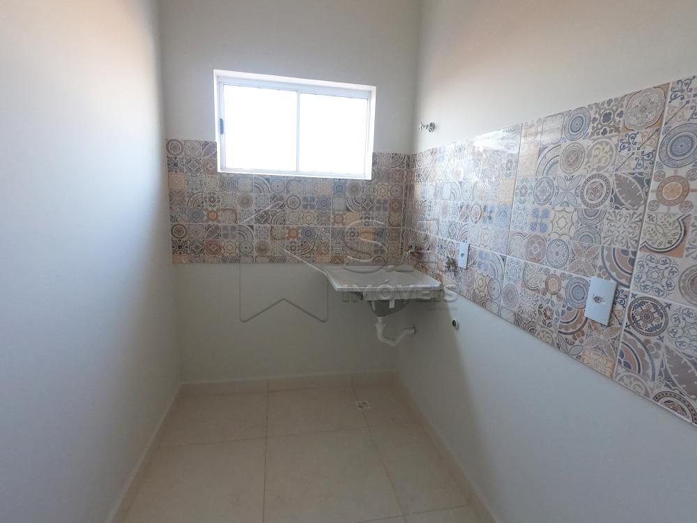 Alugar Apartamento / Padrão em Botucatu apenas R$ 800,00 - Foto 9