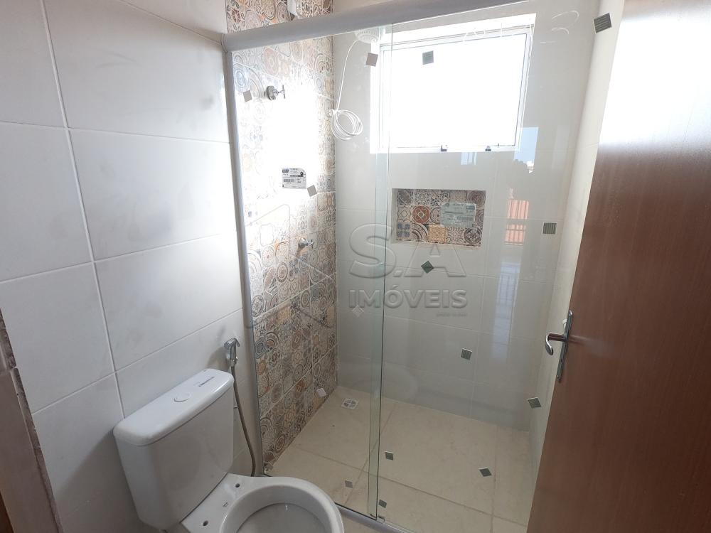 Alugar Apartamento / Padrão em Botucatu apenas R$ 800,00 - Foto 12