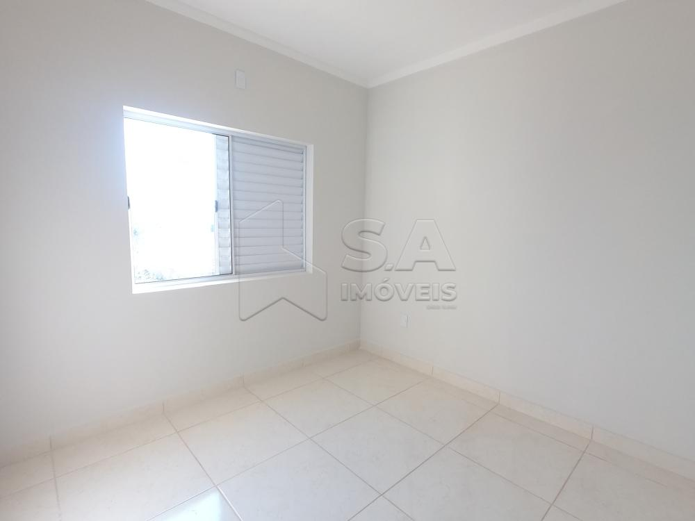 Alugar Apartamento / Padrão em Botucatu apenas R$ 800,00 - Foto 15