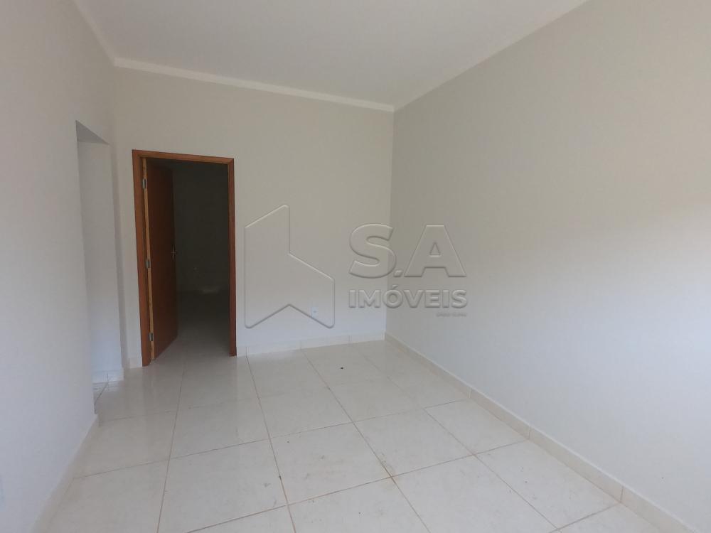Alugar Apartamento / Padrão em Botucatu apenas R$ 800,00 - Foto 5