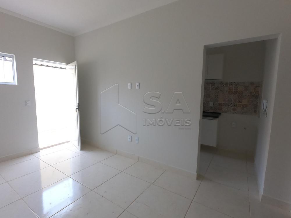 Alugar Apartamento / Padrão em Botucatu apenas R$ 800,00 - Foto 7