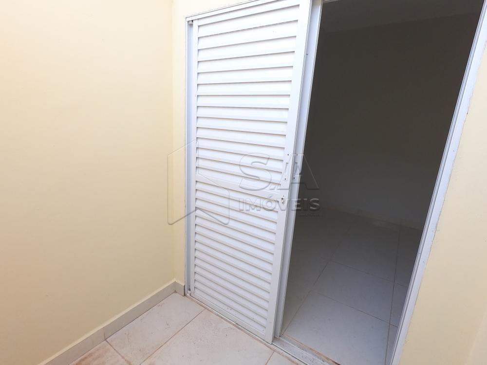 Alugar Apartamento / Padrão em Botucatu apenas R$ 800,00 - Foto 14