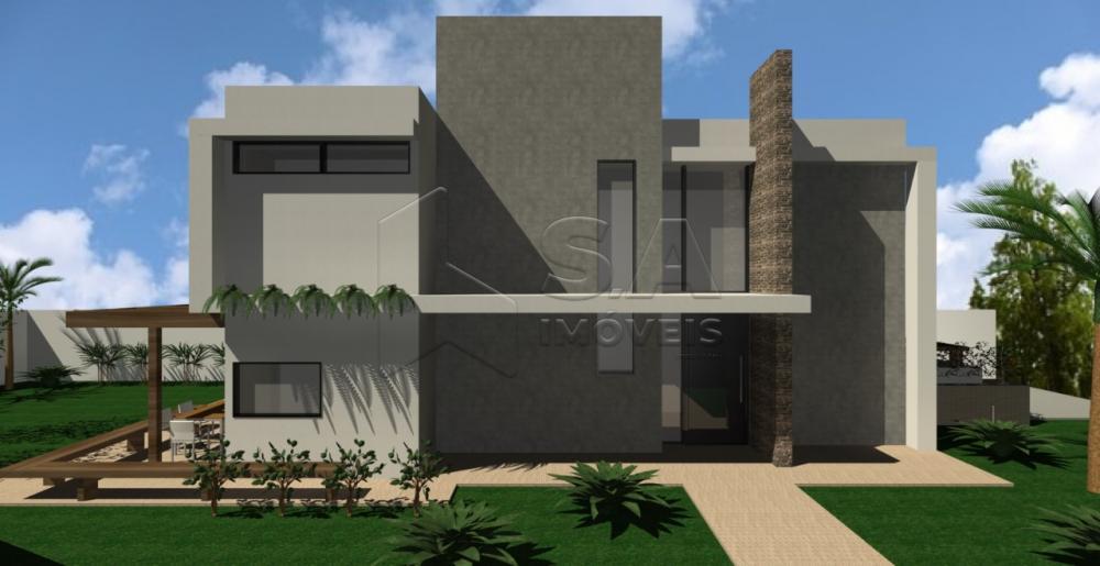 Comprar Casa / Condomínio em Botucatu apenas R$ 1.350.000,00 - Foto 1
