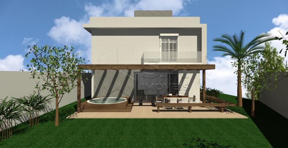 Comprar Casa / Condomínio em Botucatu apenas R$ 1.350.000,00 - Foto 2