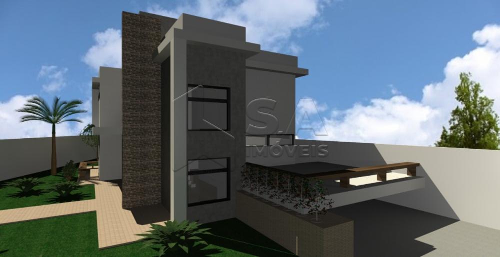 Comprar Casa / Condomínio em Botucatu apenas R$ 1.350.000,00 - Foto 4