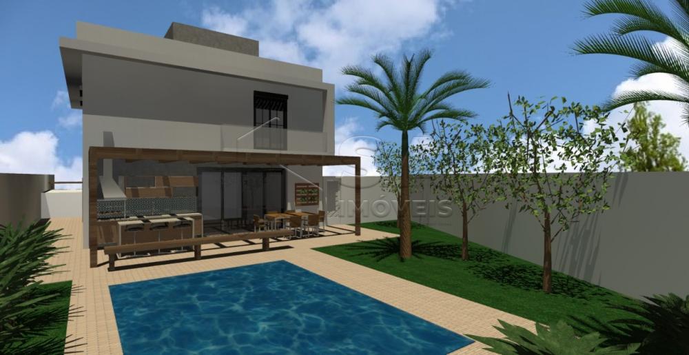 Comprar Casa / Condomínio em Botucatu apenas R$ 1.350.000,00 - Foto 5