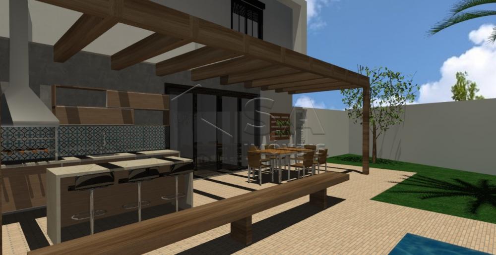 Comprar Casa / Condomínio em Botucatu apenas R$ 1.350.000,00 - Foto 6