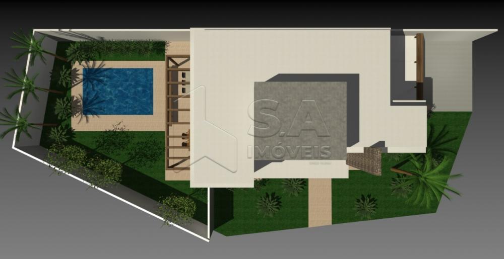 Comprar Casa / Condomínio em Botucatu apenas R$ 1.350.000,00 - Foto 7