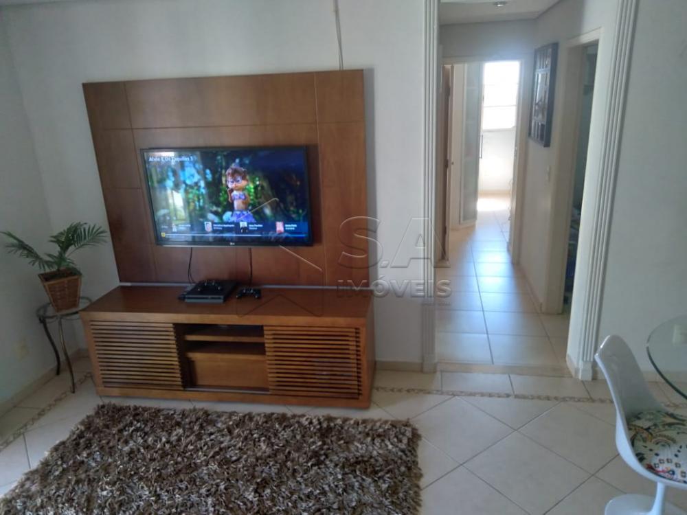 Comprar Apartamento / Padrão em Botucatu apenas R$ 370.000,00 - Foto 1