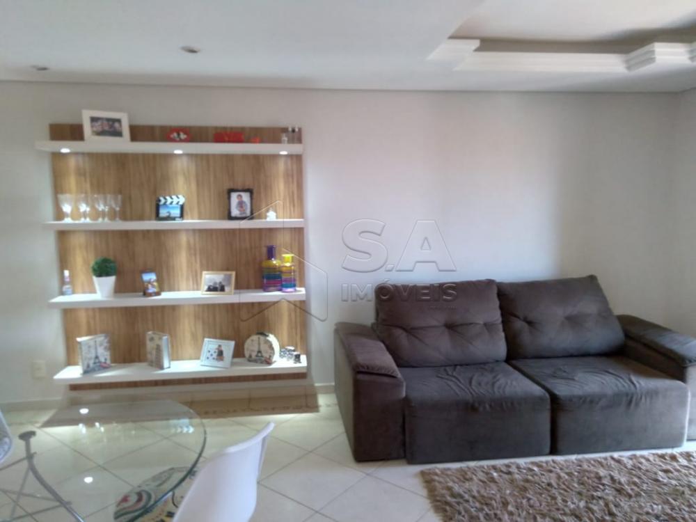 Comprar Apartamento / Padrão em Botucatu apenas R$ 370.000,00 - Foto 2