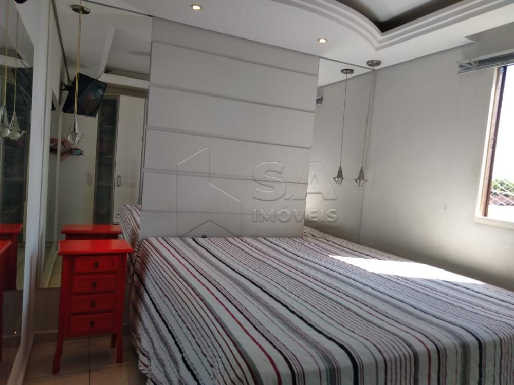 Comprar Apartamento / Padrão em Botucatu apenas R$ 370.000,00 - Foto 6