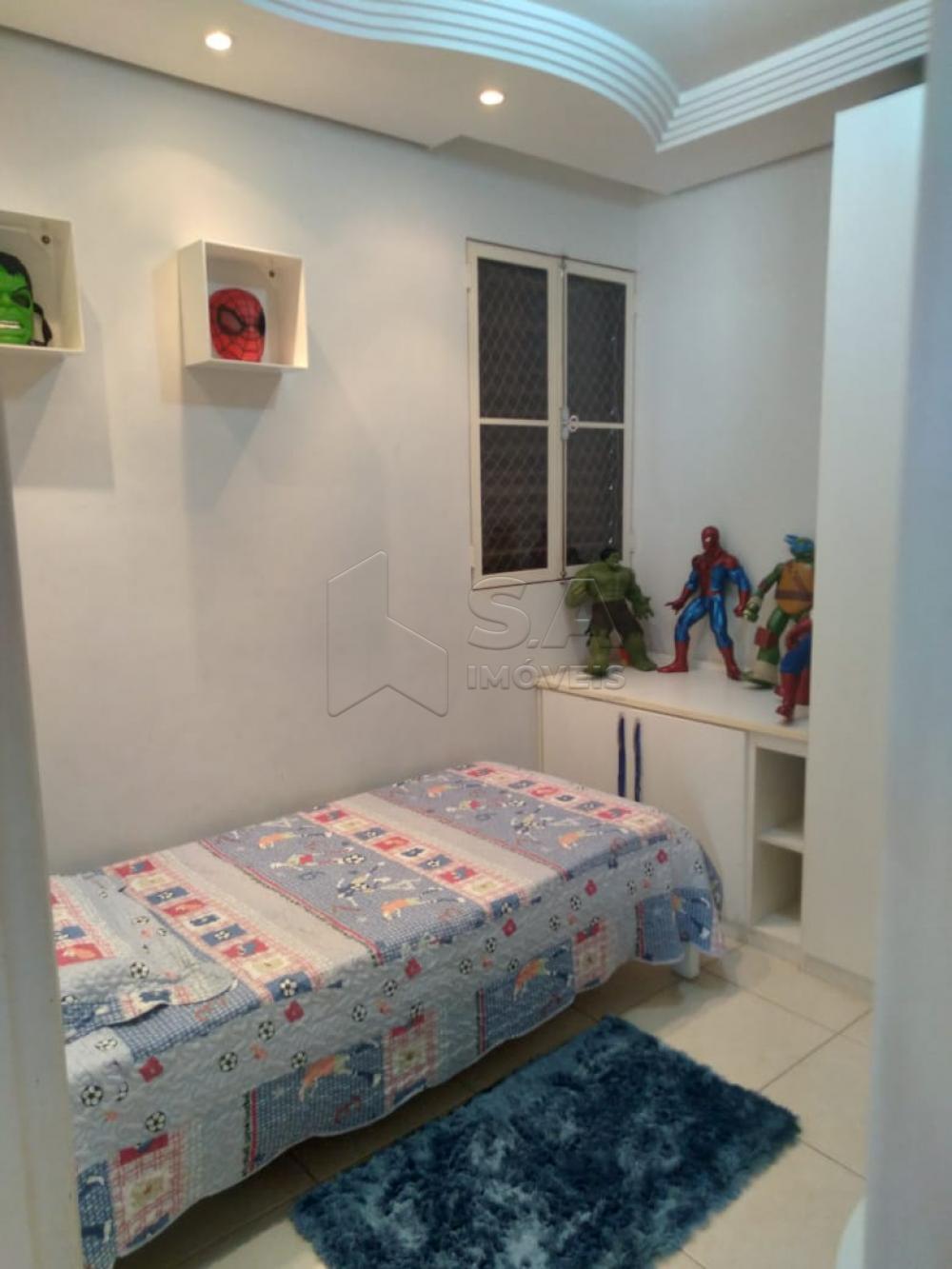 Comprar Apartamento / Padrão em Botucatu apenas R$ 370.000,00 - Foto 8