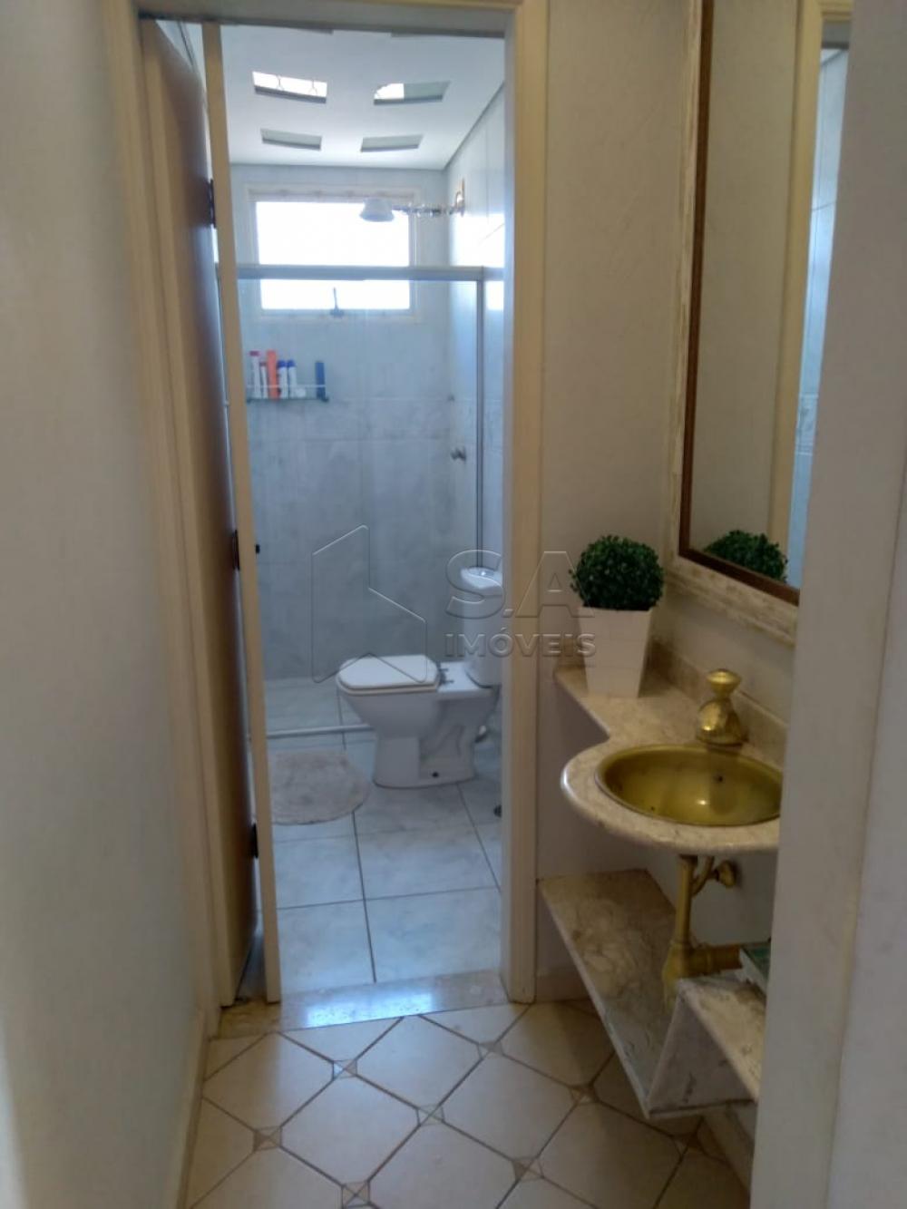 Comprar Apartamento / Padrão em Botucatu apenas R$ 370.000,00 - Foto 10