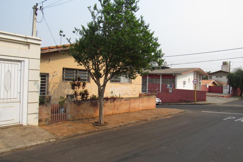 Comprar Comercial / Casa Comercial em Botucatu apenas R$ 500.000,00 - Foto 1